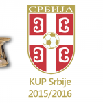 Kup_Srbije_naslovna_205_16