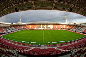 afas_stadion