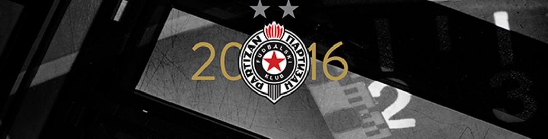 kalendar_2016_naslovna