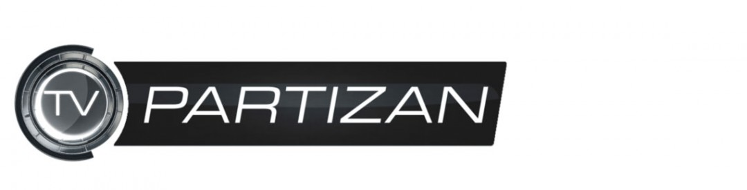 TV-Partizan_logo_naslovna
