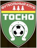 FC_Tosno_logo