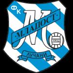 football_7771