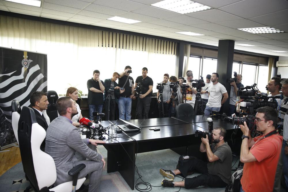 tmt_FKP MIROSLAV DJUKIC_6-5-2017_0153942