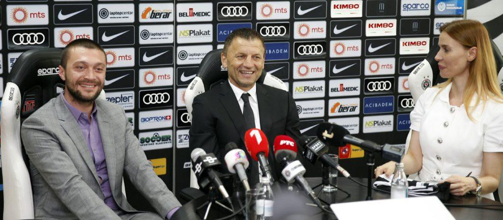 tmt_FKP MIROSLAV DJUKIC_6-5-2017_NASLOVNA53951